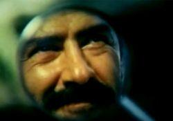 فیلم سینمایی ریشه در خون  www.filimo.com/m/nN8Pr