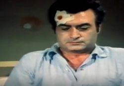 فیلم سینمایی راه دوم  www.filimo.com/m/hqUvs