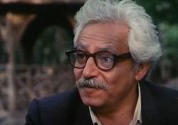 فیلم سینمایی پدربزرگ  www.filimo.com/m/tRLhj