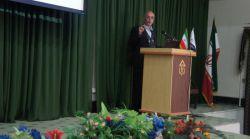 رئیس هیئت عامل سازمان فناوری اطلاعات ایران