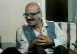 فیلم سینمایی طغیان  www.filimo.com/m/Zx4Me