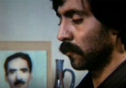 فیلم سینمایی دبیرستان  www.filimo.com/m/WOQdj