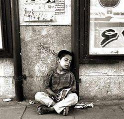 +مدرسه نمیری امروز؟ -خرج خونه رو باید دربیارم. +دوست داری در آینده چكاره بشی؟ -دانش آموز...  https://www.bazarazerbaijaan.com/ http://paydarpisheh.com http://unionclub.ir/