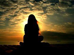❤️خدای من❤️ در نگرانیها و ندانستن بین راهها، گم شدهام؛  آرامش شب و روزهای تاریکم باش؛  چراغ راهم باش؛ من هیچ نمیخواهم مگر نور درایت و هدایتت را،  ❤️❤️''آمین یا ربالعالمین''❤️❤️