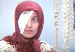 فیلم سینمایی گلبهار  www.filimo.com/m/nTdwh