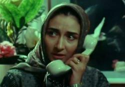 فیلم سینمایی غریبه  www.filimo.com/m/NU43J
