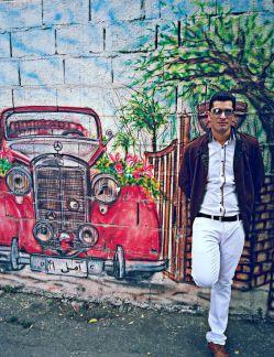 لیسانس خواستگار کوشا کوتاه قدبلند قدکوتاه بلند دراز وحشتناک ایرانیان افغانها تبعیض آمیز نابرابری حکومت شیطان شکنجه رفتار والدین کودکان تفنگ تاریخسازان جراح ایرانی متخصص ارتوپد متخصص داخلی گوارش دکتر جوان ایرانی ساندویچ فست فود بستنی عینک قاب قالب عکس تصویر منظره طبیعت زیبا زیبایی شاعر شعر شعرکوتاه جالب تجسمی هنر هنرمند بازیگری بازیگر برادر یوسف تیموری فیزوتراپی جلسه آموزشی خدمت دوره شاتل اینترنتی نی نی کودک طفل بچه آریا آریایی نوادگان سلطان محمود غزنوی ساختمون