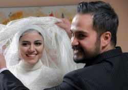 فیلم سینمایی ملی و راه های نرفته اش  www.filimo.com/m/OQv1p