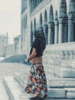 #مد #fashion #طراحی #design #لباس #dress