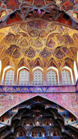 #معماری #والپیپر #wallpaper #architecture #photography #عکاسی #ایران #iran