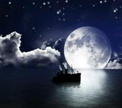 شب خوش دوستان