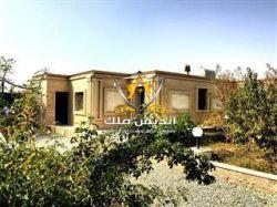 باغ ویلا ۱۰۰۰ متری با ۵۰ متر بنای نوساز واقع در بکه شهریار به فروش میرسد .  https://www.andishmelk.com/villa/3217/