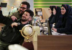 سریال ساخت ایران 2  www.filimo.com/m/12527