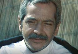 فیلم سینمایی آن سفر کرده  www.filimo.com/m/wcKvo
