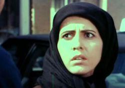 فیلم سینمایی شب شکن  www.filimo.com/m/JZYgo