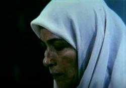 فیلم سینمایی ماموریت  www.filimo.com/m/7pqIi