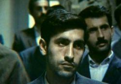 فیلم سینمایی تیرباران  www.filimo.com/m/oNX3n