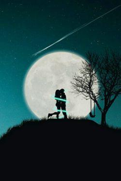 ای  خیالت                همدمِ                         تنهایی ام! چشمِ   نازت   ساغرِ    مینایی ام!             ای فروزان   اخترِ   تابانِ   عشق ، روشنایی   بر   شبِ     قلیایی ام!  خنده هایت دلکش و عشق آفرین، ای  بهاری    نوگلِ     رؤیایی ام!              قلبِ  پُر مهرت  مرا    آرامِ جان ،     داغِ           هجرت  موجبِ                        شیدایی ام!  