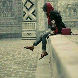 +دوست دارم...._دروغِ بعدی ... -_-