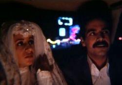 فیلم سینمایی صعود  www.filimo.com/m/qAdjI