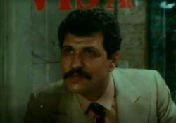 فیلم سینمایی بحران  www.filimo.com/m/yAq6o