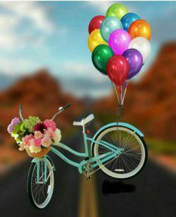 زندگی در گذر است آدمی رهگذر است زندگی یک سفر است آدمی همسفر است آنچہ می ماند از او راه و رسم سفر است رهگذر می گذرد...