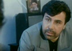 فیلم سنیمایی بادام های تلخ  www.filimo.com/m/DyeGg