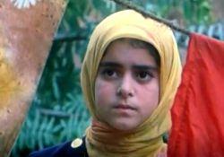 فیلم سینمایی گلنار  www.filimo.com/m/iPELr