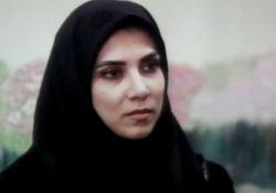 فیلم سینمایی دخترم سحر  www.filimo.com/m/O7coX