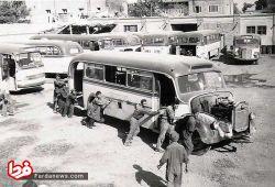 دهه 40