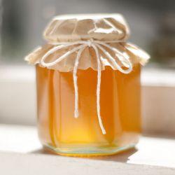 تهیه و توزیه انواع عسل طبیعی  09901200980