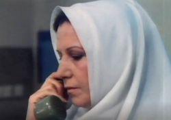 فیلم سینمایی تماس  www.filimo.com/m/miVj1