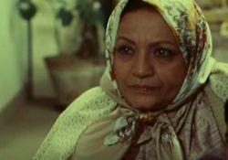 فیلم سینمایی بچه های طلاق  www.filimo.com/m/Ia2DM