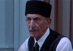 فیلم سینمایی گراند سینما  www.filimo.com/m/7tTLp