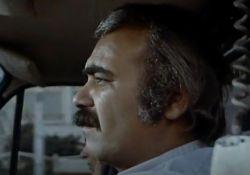 فیلم سینمایی دندان مار  www.filimo.com/m/4Qa2Z
