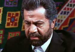 فیلم سینمایی شب بیست و نهم  www.filimo.com/m/KRQ5N