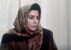 فیلم سینمایی عشق و مرگ  www.filimo.com/m/YW2j1