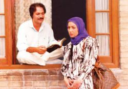 فیلم سنیمایی مادر  www.filimo.com/m/Z1apQ