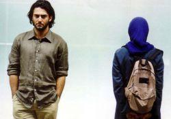 فیلم سینمایی بوتیک  www.filimo.com/m/APhid