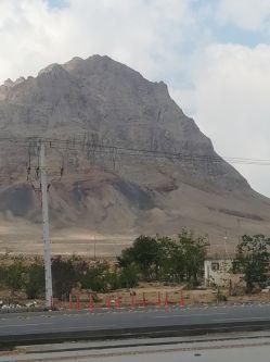 اصفهان.....یهویی