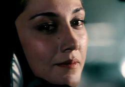 فیلم سینمایی آبی  www.filimo.com/m/GfABr