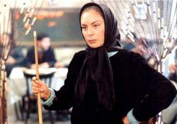 فیلم سینمایی کافه ستاره  www.filimo.com/m/LXdiK