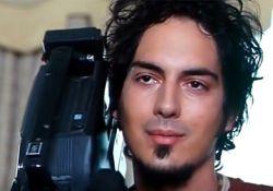 فیلم سینمایی مکس  www.filimo.com/m/vDGxN