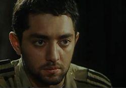فیلم سینمایی سربازهای جمعه  www.filimo.com/m/SxCKJ