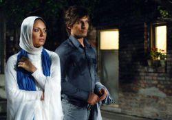 فیلم سینمایی امشب شب مهتابه  www.filimo.com/m/AHspO