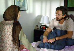 فیلم سینمایی بی پولی  www.filimo.com/m/5yf2g