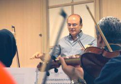 فیلم مستند چهار فصل     www.filimo.com/m/nJMP4