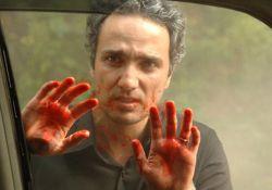 فیلم سینمایی کنعان  www.filimo.com/m/DoOMK