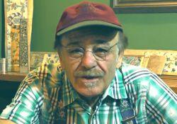 فیلم مستند مرگ نقش     www.filimo.com/m/tehsw