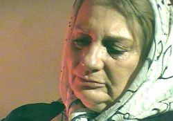فیلم مستند روزنه ی آبی     www.filimo.com/m/12695